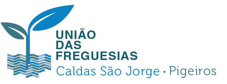 União de Freguesias Caldas de São Jorge e Pigeiros